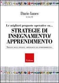 Le Migliori Proposte Operative Su... Strategie di Insegnamento-Apprendimento