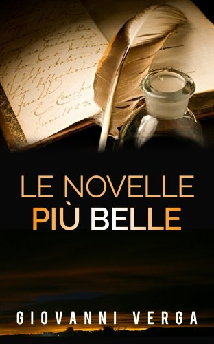 Le Novelle più Belle (eBook)