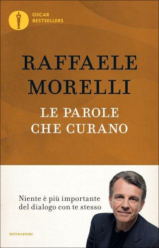 Le Parole Che Curano (eBook)