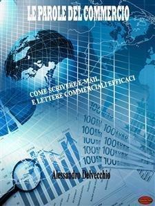 Le Parole del Commercio (eBook)