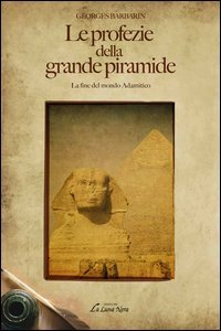 Le Profezie della Grande Piramide