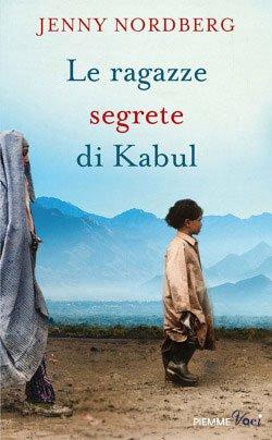 Le Ragazze Segrete di Kabul