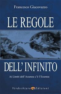Le Regole dell'Infinito (eBook)