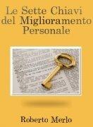 Le Sette Chiavi del Miglioramento Personale (eBook)