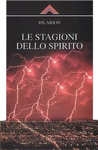 Le Stagioni dello Spirito (eBook)