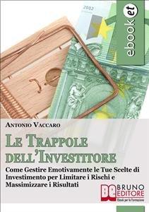 Le Trappole dell'Investitore (eBook)