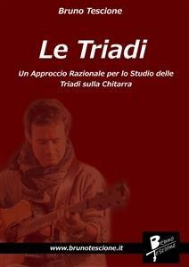 Le Triadi (eBook)