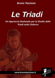 Le Triadi (eBook)