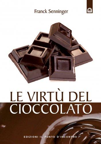 Le Virtù del Cioccolato (eBook)