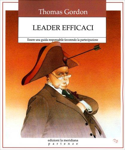 Leader Efficaci