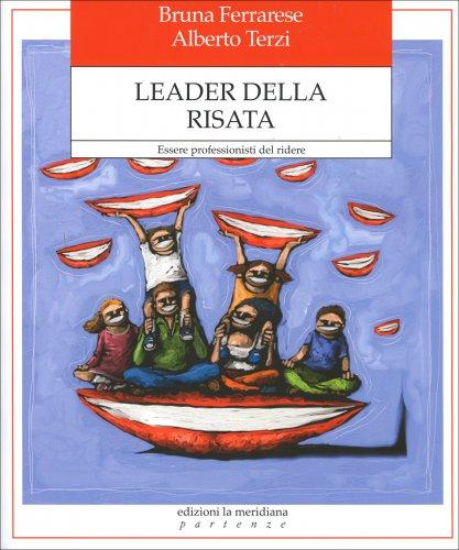 Leader della Risata