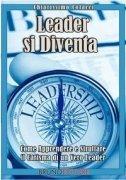 Leader si Diventa (eBook)