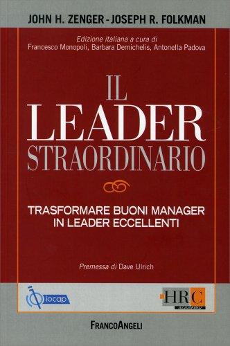 Il Leader Straordinario