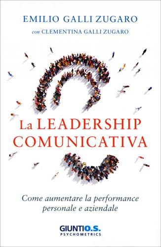 La Leadership Comunicativa