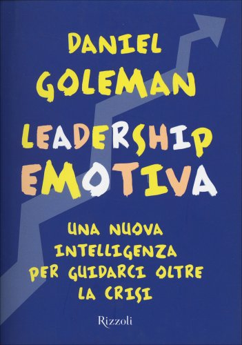 Leadership Emotiva