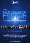 The Leadership Factor - DVD