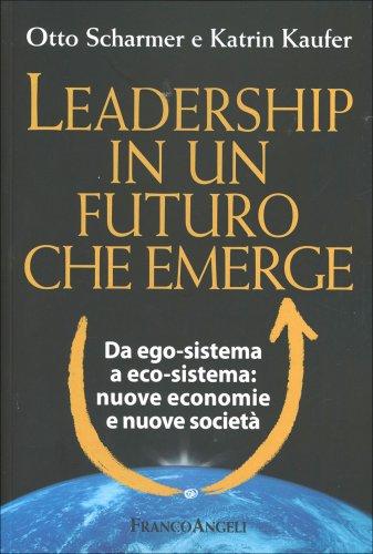 Leadership in un Futuro che Emerge