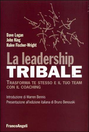 La Leadership Tribale