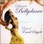 Lebanese Bellydance - Best of Emad Sayyah