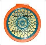 Memorie Energetiche per il Sistema Midi Cleanergy® - Legami