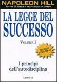 La Legge del Successo - vol. 1