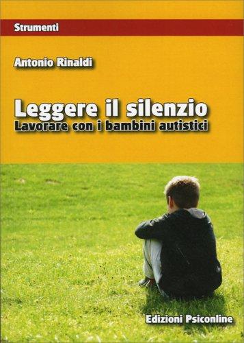 Leggere il Silenzio