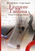 Leggere l'Anima