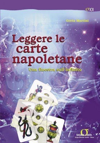 Leggere le Carte Napoletane (eBook)