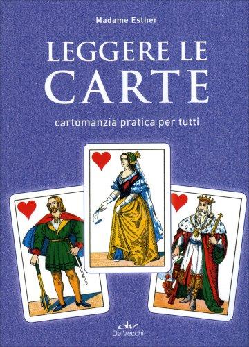 Leggere le Carte
