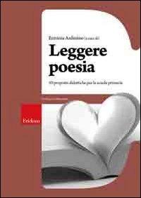 Leggere Poesia