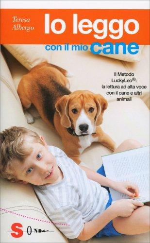 Io Leggo con il Mio Cane
