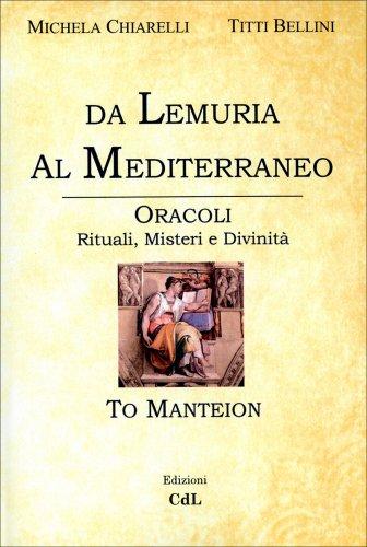 Da Lemuria al Mediterraneo