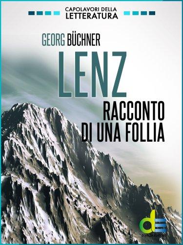 Lenz (eBook)