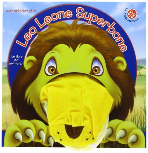Leo Leone Superbone