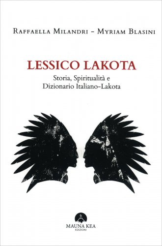 Lessico Lakota