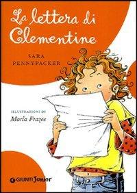 La Lettera di Clementina