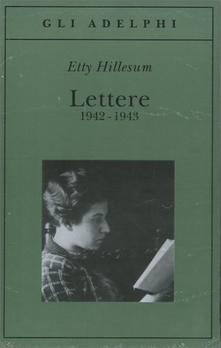 Lettere 1942-1943