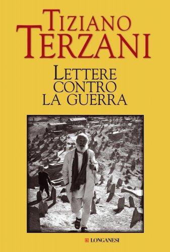 Lettere Contro la Guerra (eBook)