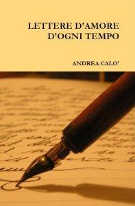 Lettere d'Amore d'Ogni Tempo (eBook)