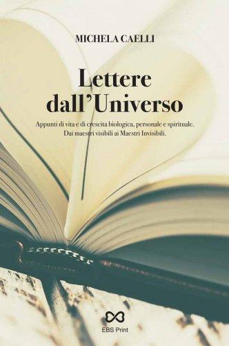 Lettere dall'Universo (eBook)