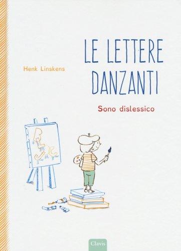 Lettere Danzanti