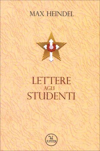 Lettere agli Studenti