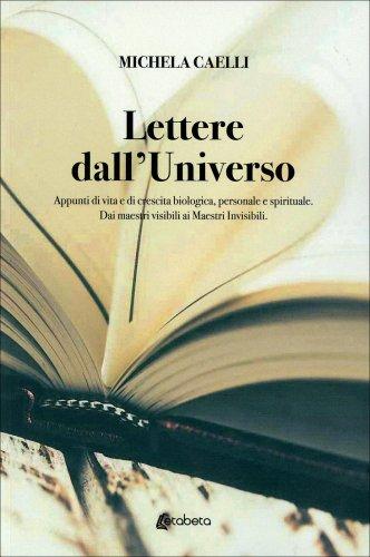 Lettere dall'Universo