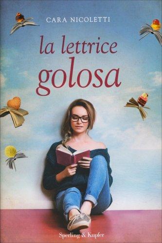 La Lettrice Golosa