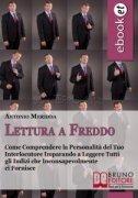 Lettura a Freddo (eBook)