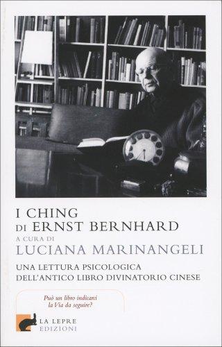 I Ching di Ernst Bernhard