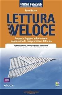 Lettura Veloce (eBook)