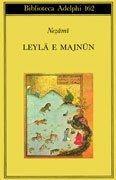 Leyla e Majnun