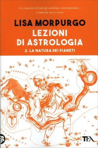 Lezioni di Astrologia - Volume 2