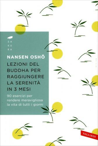 Lezioni del Buddha per Raggiungere la Serenità in 3 Mesi